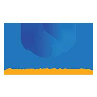 DataOne-logo