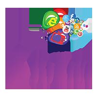 chumedia-logo